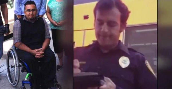 man-films-cop-writing-him-a-citation-because-he-is-in-a-wheelchair