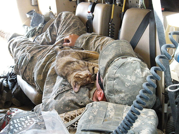soldier-with-pet-13__605