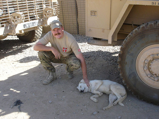 soldier-with-pet-8__605