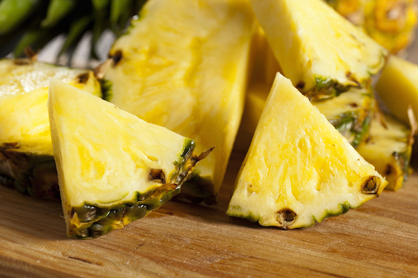 you-eat-pineapple-but-you-have-probably-never-heard-of-this
