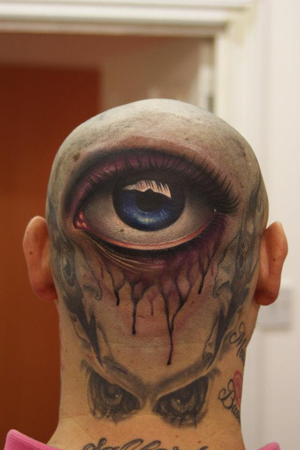 3D-Tattoo-Back-Of-Head