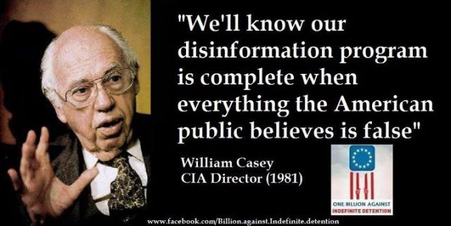 CIA-William_Casey_CIA_Disinformation_Campaign