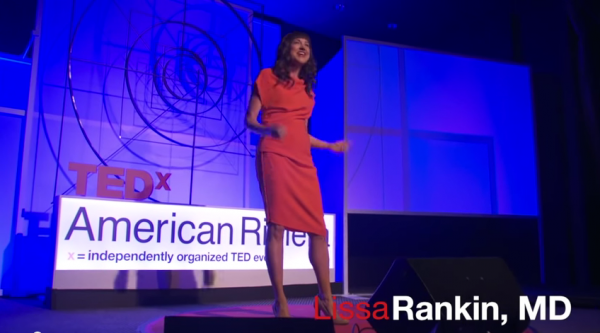 Is-there-scientific-proof-we-can-heal-ourselves-Lissa-Rankin-MD-at-TEDxAmericanRiviera-YouTube
