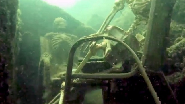 Skeletons-Found-In-A-River2
