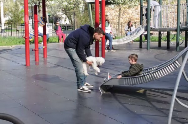 child-abduction-social-experiment-video-joey-salads-10
