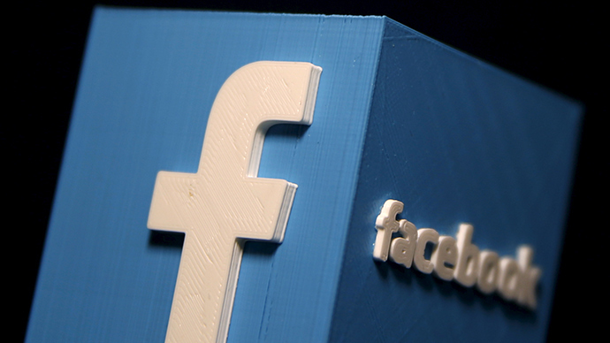 Insecure, Narcissistic People More Likely To Post on Facebook