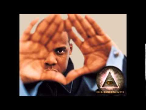 Satanism in Hip Hop Fully Exposed