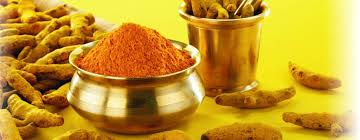 TURMERIC REPAIRS DAMAGED LIVER TISSUES, PROMOTES OVERALL LIVER HEALTH