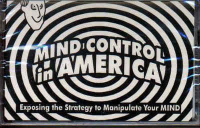 How The ILLUMINATI Uses Television To Control Your Mind