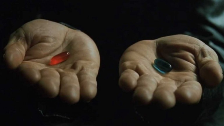 20 Indicators That Signal You May Be Living In The Matrix