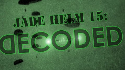 Exposing Jade Helm 15 – Internet 'Kill Switch' Being Tested For Full Activation When 'Round-Ups' Begin?