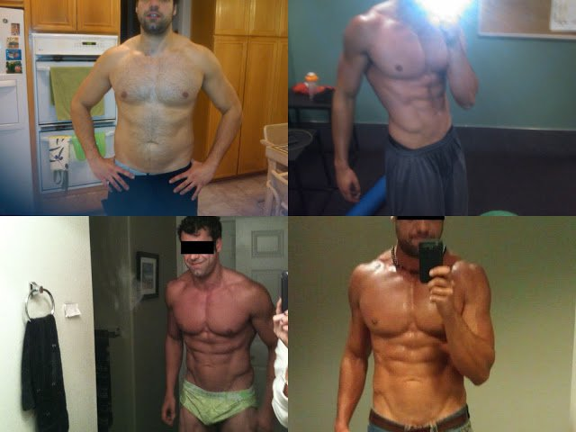 Bojan-Before-After-Leangains