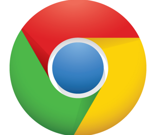 Got Chrome? Google Just Silently Downloaded This Onto Your Computer