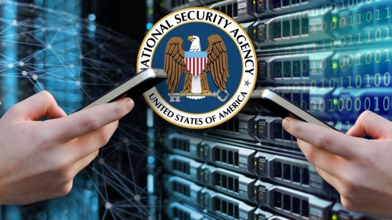 Patriot Act Key Surveillance Provisions Expire