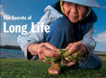 The 5 Longest Living Cultures On Earth All Follow These 5 Practices Religiously