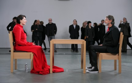 Ulay-with-Marina-The-Artist-is-Present-2010-MoMA-430x270
