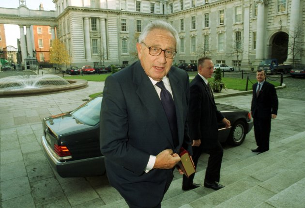 henry-kissinger-630x429