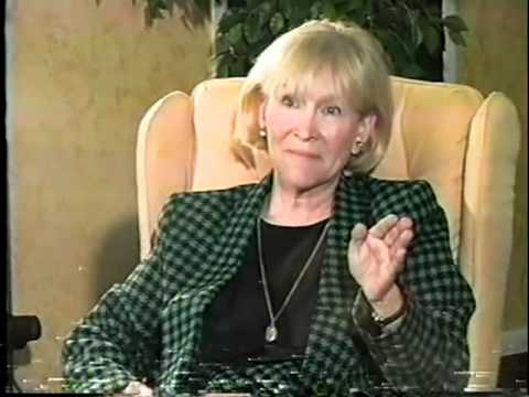 Illuminati Wife Tells All – Part 1 of 4