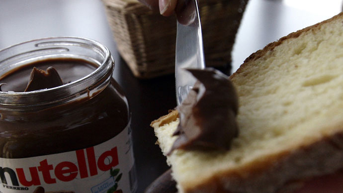 nutella-environment-france-minister.si