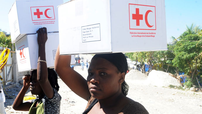 red-cross-haiti-money.si
