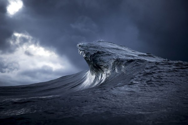 wave-photography-ray-collins-37__880