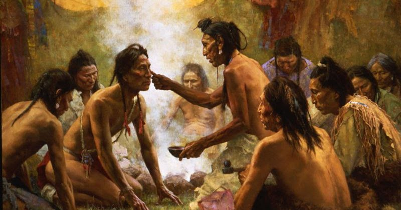 01-american-indian-blessing-from-the-medicine-man
