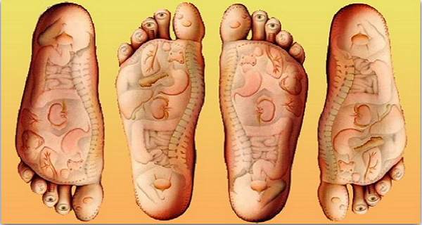 Are-you-Aware-How-Important-is-to-Massage-Your-Feet-Before-Going-to-Sleep