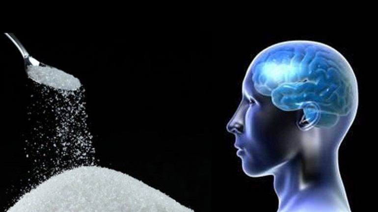 How Sugar Harms Your Brain Health and Drives Alzheimer's Epidemic