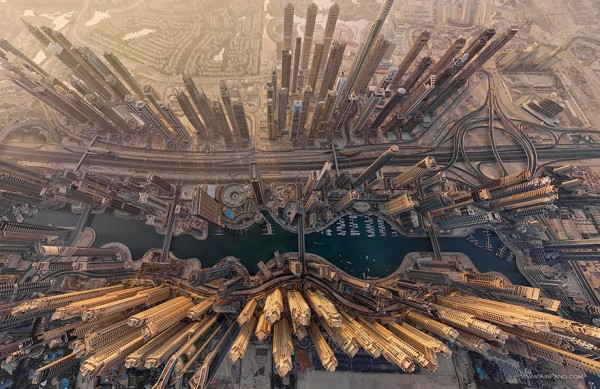 aerial-photography-air-pano-4
