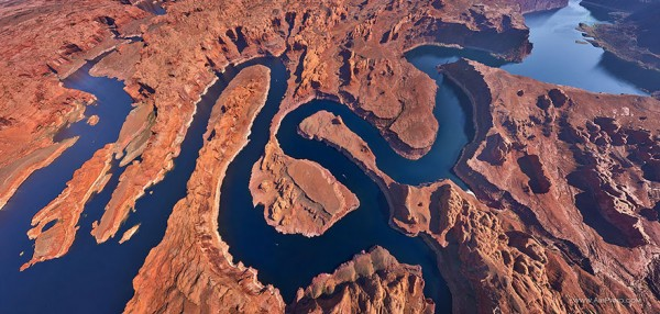 aerial-photography-air-pano-9