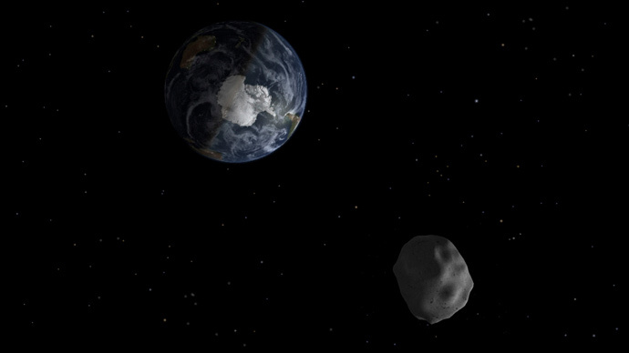 asteroid-1.si