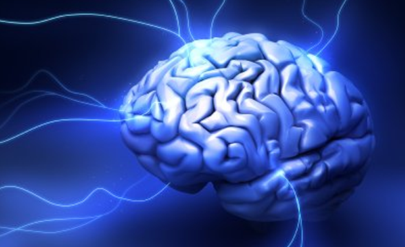 Poll: Scientists Use Brain-Boosting Drugs - WebMD