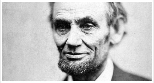 illuminati-assassination-Abraham-Lincoln