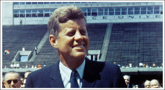 illuminati-assassination-John-F-Kennedy (1)