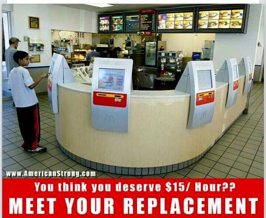 how to answer wage expectations