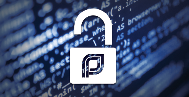 HACKER REVEALS DETAILS BEHIND PLANNED PARENTHOOD BREACH