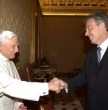 pope-blair-masonic-handshake