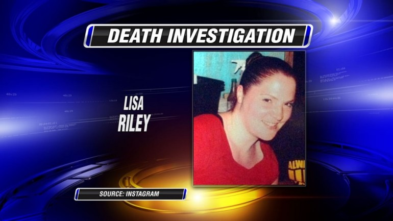 Another Doctor Found Dead, Gunshot Wound to Head