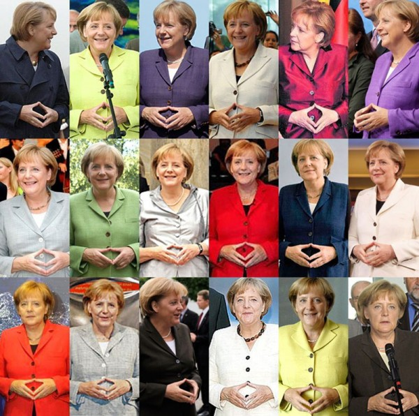 roc-sign-Merkel-Raute-multiple