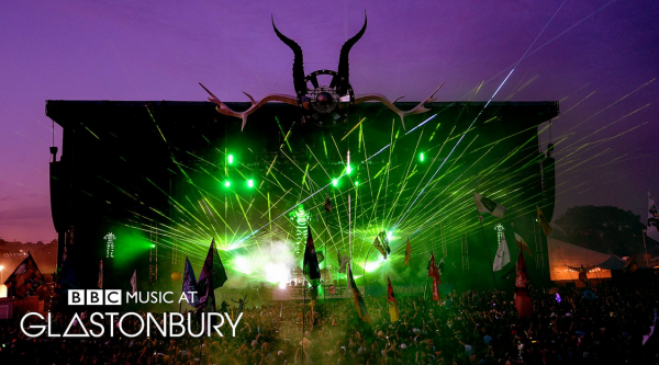 2015-06-29-10_10_47-BBC-Glastonbury-2015-Photos-e1438888920364
