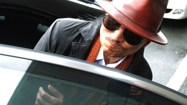 Japan Police Expect Bloody Violence as Biggest Yakuza Syndicate Set to Split
