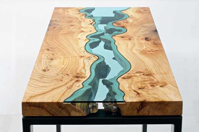 Glass-River-Tables_670