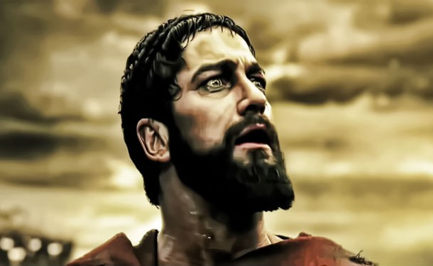 King_Leonidas_by_donvito62-610x375