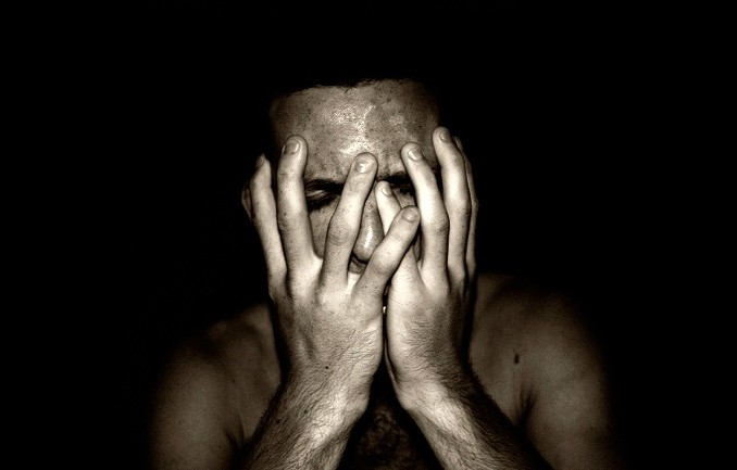 Overcoming Negative Thinking – The #1 Cause of Chronic Depression