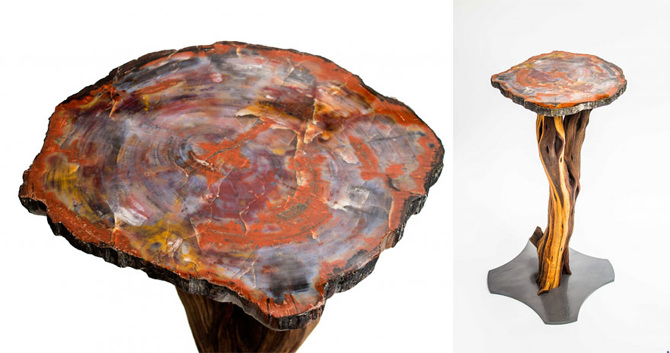 Petrified-Wood-Accent-Table_670