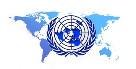 United-Nations-Public-Domain-460x233