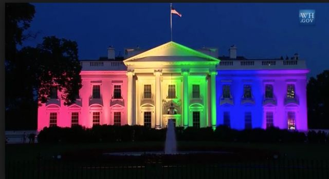 White-House-Gay-Colors
