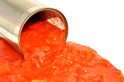 canned-tomatoes-opt