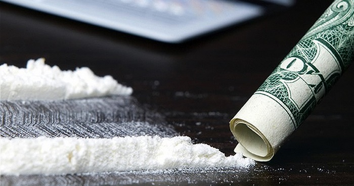 Cocaine Production Plummets After DEA Kicked Out of Bolivia