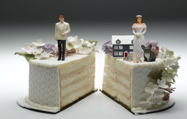 o-DIVORCE-facebook-610x390